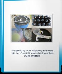 ebook_effektive_mikroorganismen1